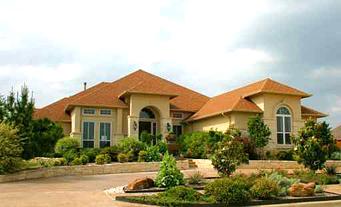 Landscape Maintenance Boca Raton