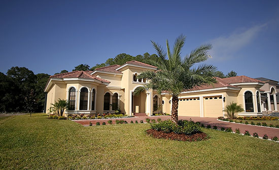 Boca Raton Lawn Care And Landscaping Service