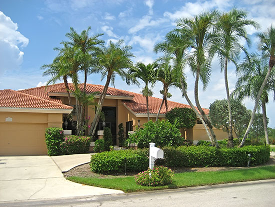 Delray Beach Lawn Care And Landscaping Service