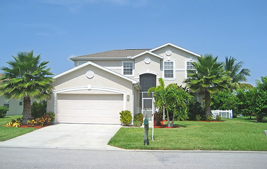 Greenacres FL Lawn Care And Landscaping Service