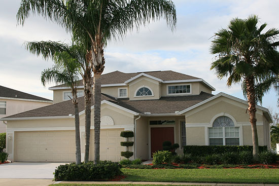 Lake Worth Lawn Care And Landscaping Service