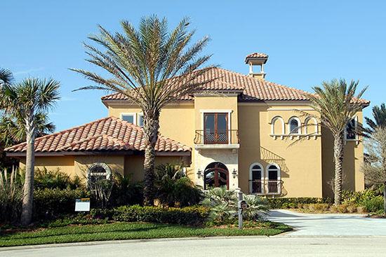 Palm Beach County Lawn Care Service