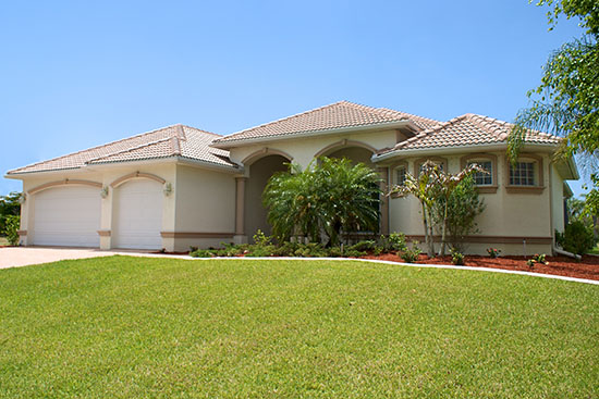 Lawn Care Service Wellington Fl Lawn Mowing And